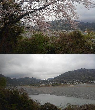 大井川鐵道大井川本線22