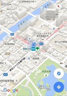 都営大江戸線27