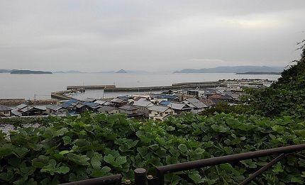 下津井電鉄a06