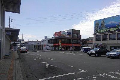 伊豆箱根鉄道駿豆線36