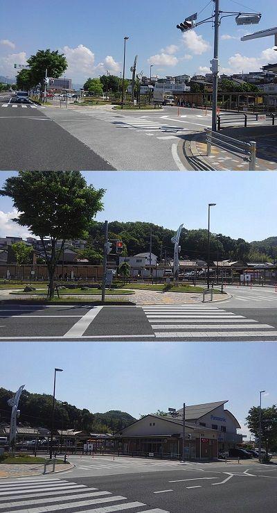 長良川鉄道56