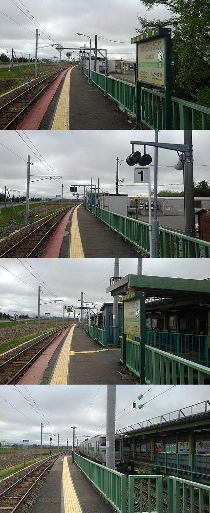 札沼線27