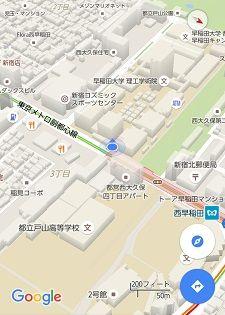 東京メトロ副都心線16