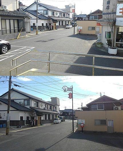 島原鉄道b03