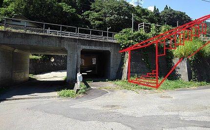 大糸線a65