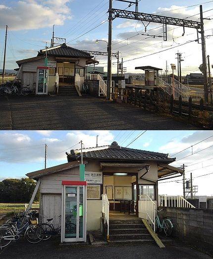 伊賀鉄道54