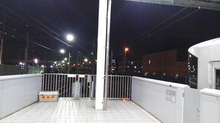 埼玉高速鉄道27