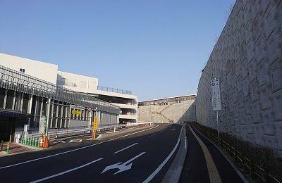 仙台市営地下鉄東西線05