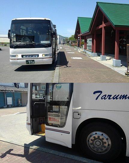 日高本線712