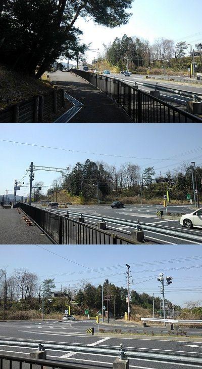 信楽高原鉄道31