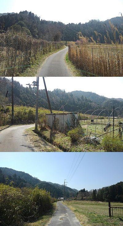 信楽高原鉄道82