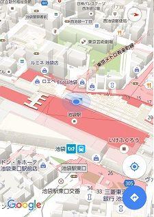 東京メトロ有楽町線07