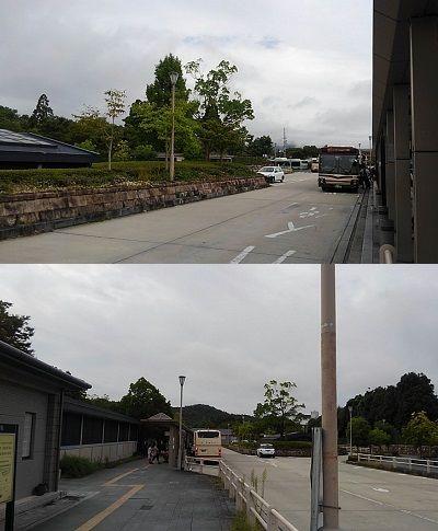 京都市営地下鉄烏丸線72