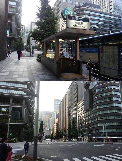東京メトロ銀座線29