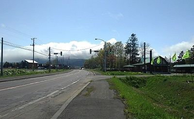 札沼線65