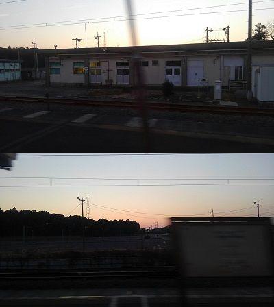 鹿島臨海鉄道大洗鹿島線25