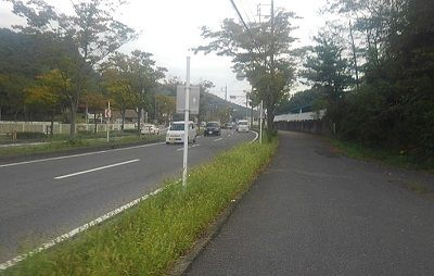 下津井電鉄42