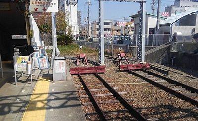 わかやま電鉄貴志川線05