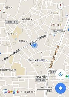 都営大江戸線66