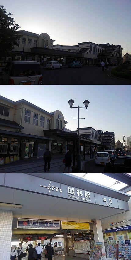 東武小泉線25