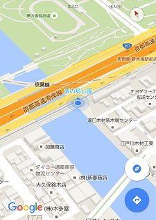 東京メトロ有楽町線51