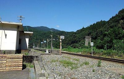 大糸線b28