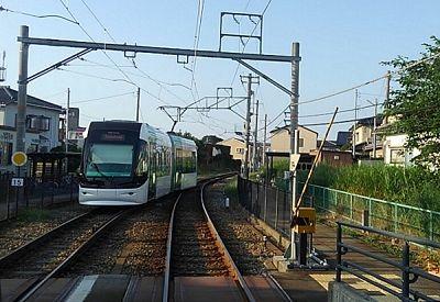 富山ライトレール25