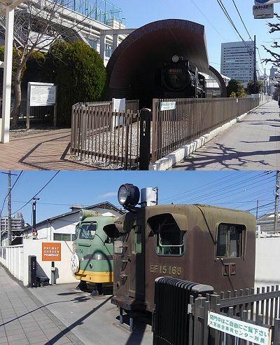 埼玉新都市交通伊奈線20