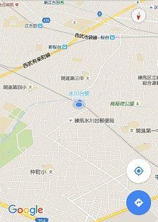 東京メトロ有楽町線24