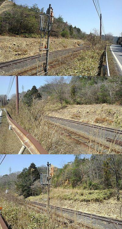 信楽高原鉄道28