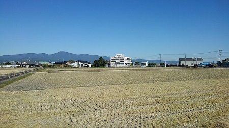 島原鉄道73