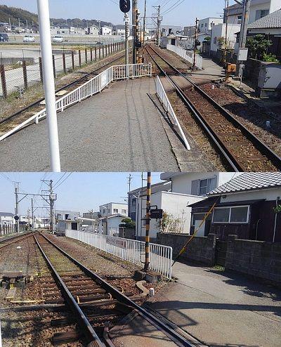 わかやま電鉄貴志川線31