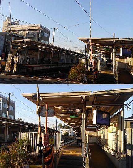 東急世田谷線33