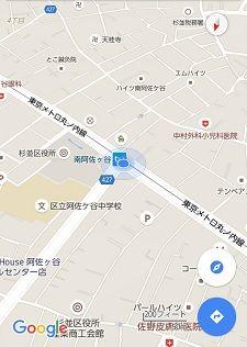東京メトロ丸の内線09