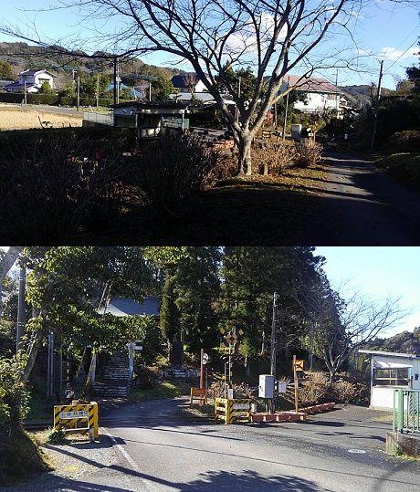 いすみ鉄道52
