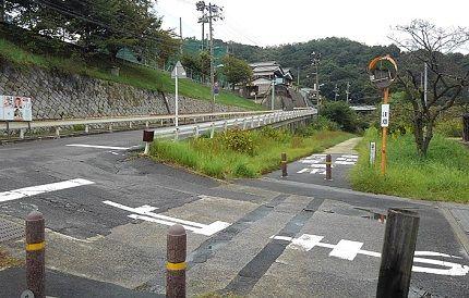 下津井電鉄a22