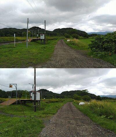 宗谷本線02_b95