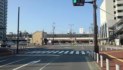 コヨイ77