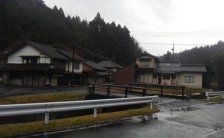 一畑電車_北松江線83