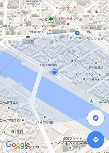 都営新宿線11