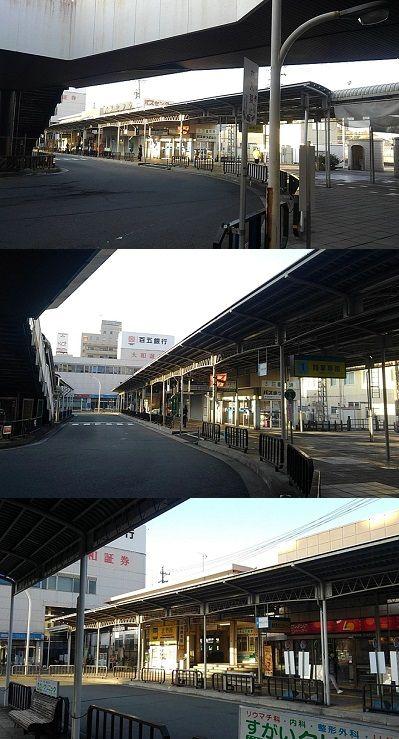 三岐鉄道北勢線02