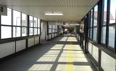 信楽高原鉄道12
