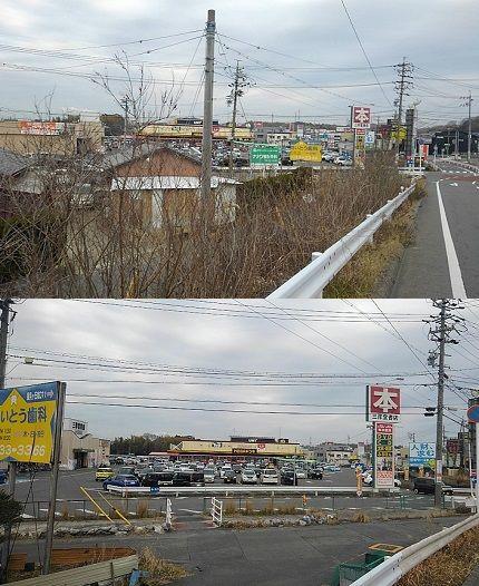 三岐鉄道北勢線80