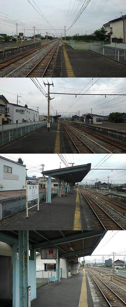 秩父鉄道d48
