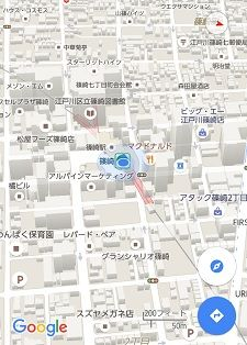 都営新宿線7