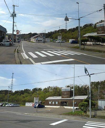 日高本線b46