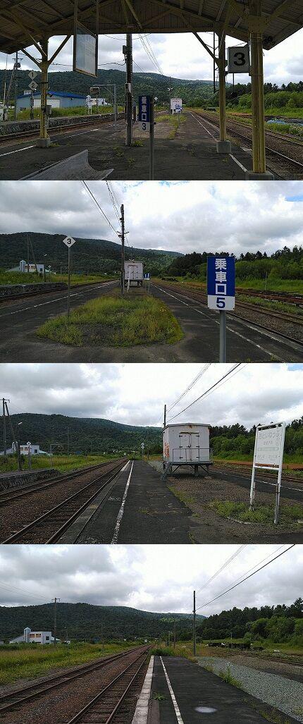宗谷本線02_b01