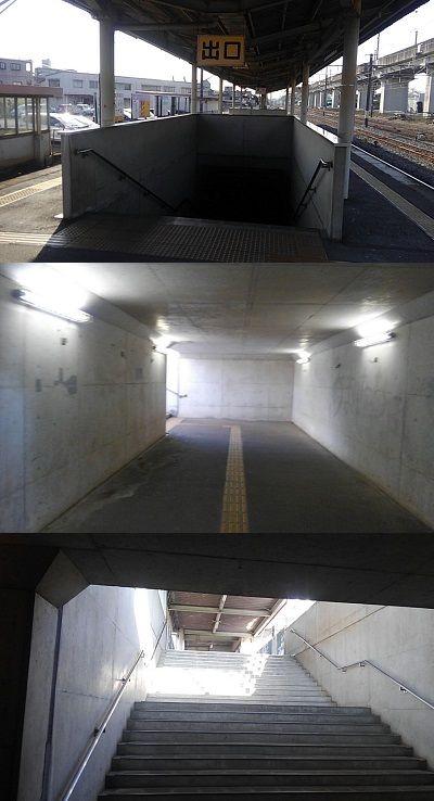 秩父鉄道a32