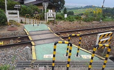 篠ノ井線31