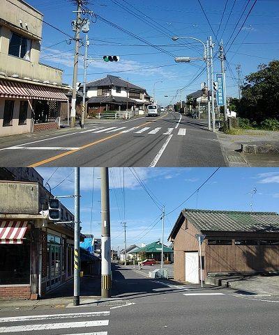 島原鉄道a75
